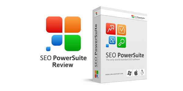 Почему SEO PowerSuite